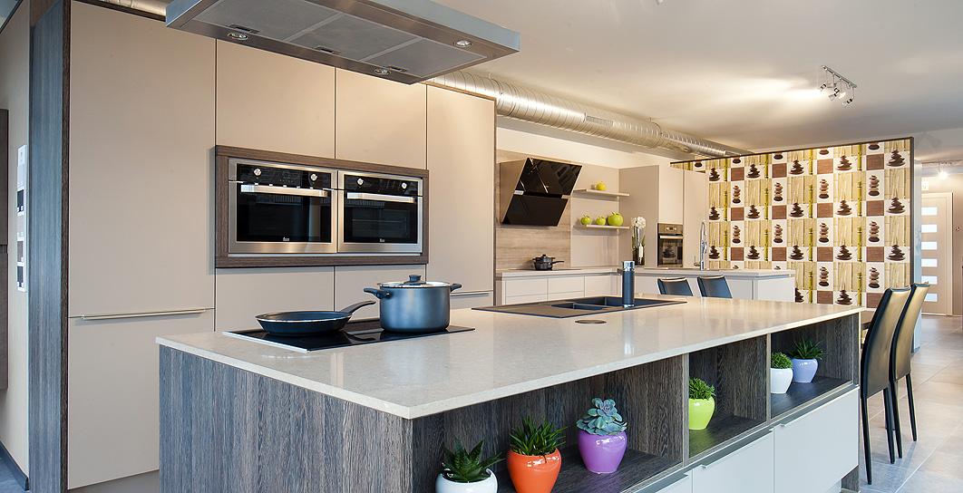 Kleine keuken oplossingen excellent kleine keuken inrichten ikea